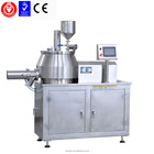 coffee grinding machine/machine make instant coffee powder/coffee maker machine