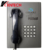 KNTECH wall-mounted Public ATM bank service telephone KNZD-27