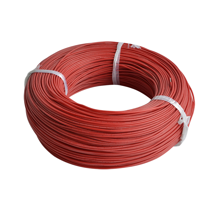 Electrical Wire Prices Suppliers And Manufacturers At Alibaba