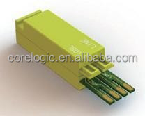 rj11 phone MDF adsl splitter&adsl/pots splitter for MDF