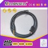 Mhl micro usb to rca cable for samsung galaxy s3