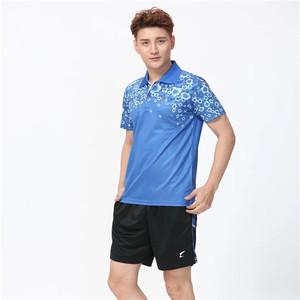 0195904d0 China dodgers baseball jersey wholesale 🇨🇳 - Alibaba