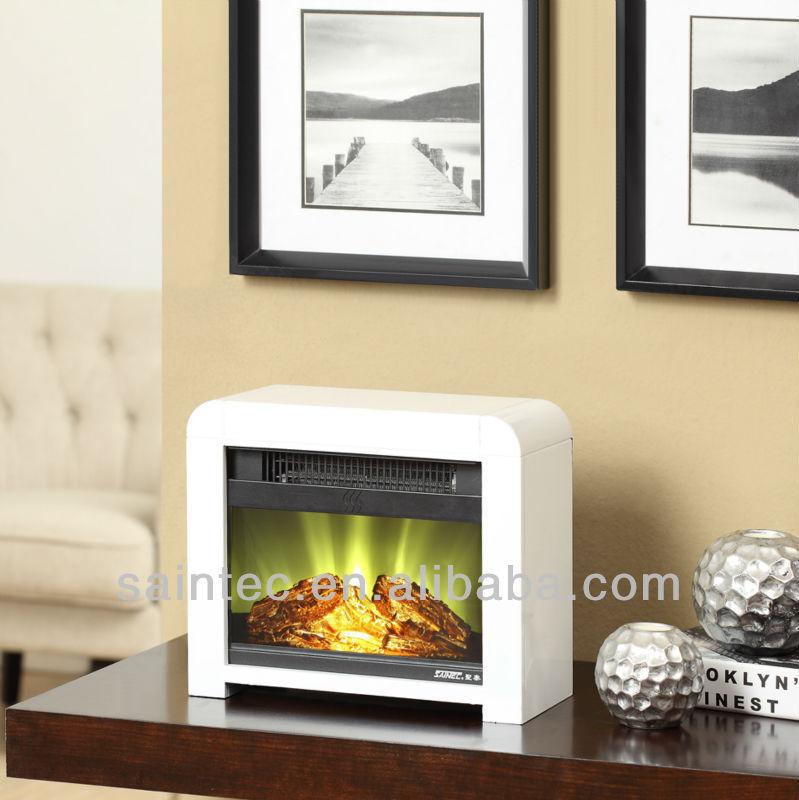 manufacturer mini electric fireplace mini electric