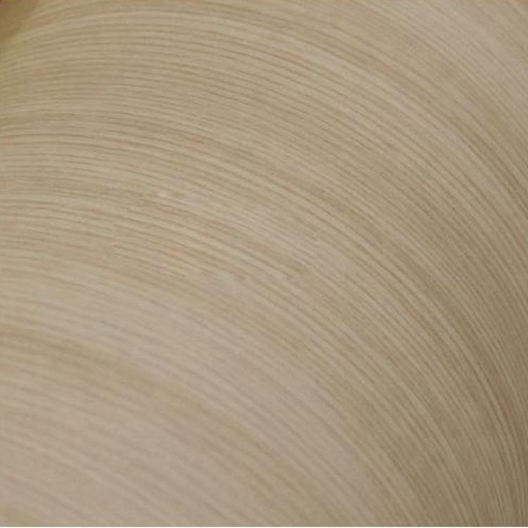 Modello di legno melamina carta decorativa per mobili