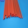 /product-detail/red-color-plastic-nylon-rigid-stick-rod-5mm-60806320059.html