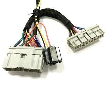 Sumitomo Wire Harness - machine learning on kubota wiring, cooper wiring, denso wiring, toyota wiring, ford wiring, massey ferguson wiring, bosch wiring, john deere wiring, delta wiring,