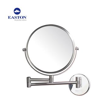 Espejo Bano Aumento Con Luz.Hotel Bano Espejo De Maquillaje De Aumento Con Luz Buy Espejo De Lupa Espejo De Lupa Con Luz Espejo De Maquillaje Product On Alibaba Com
