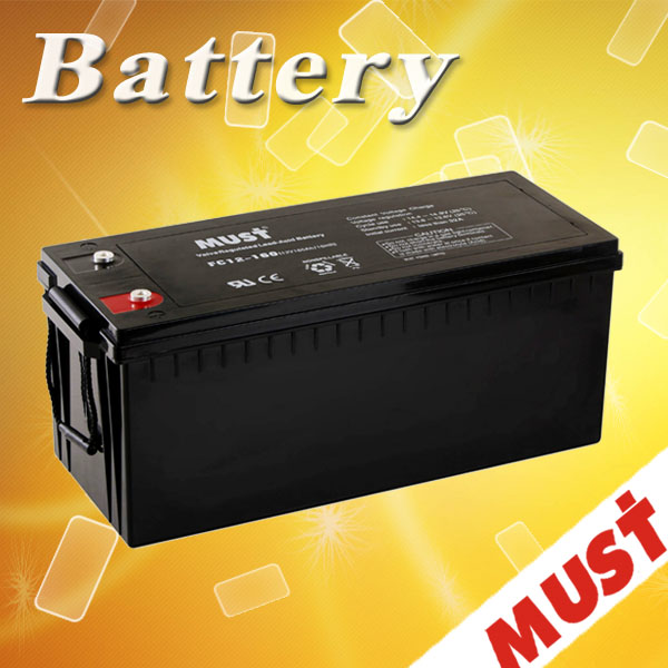 solar system batteries prices - photo #41