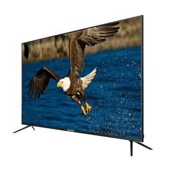 32 39 40 43 50 55 pulgadas LED TV Full Hd Digital inteligente Tv con alta calidad 4 K