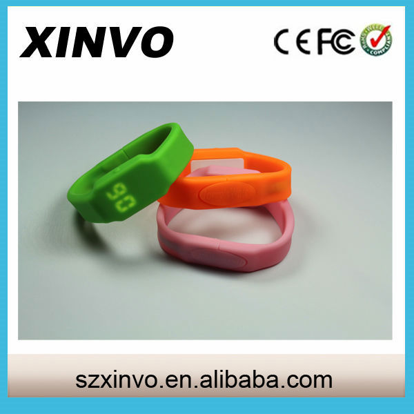 Factory price with high quality Usb Flash Disk OEM,LOGO