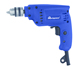top sell wood steel tools 450w electric drill original Maktec MT603 model RP-603