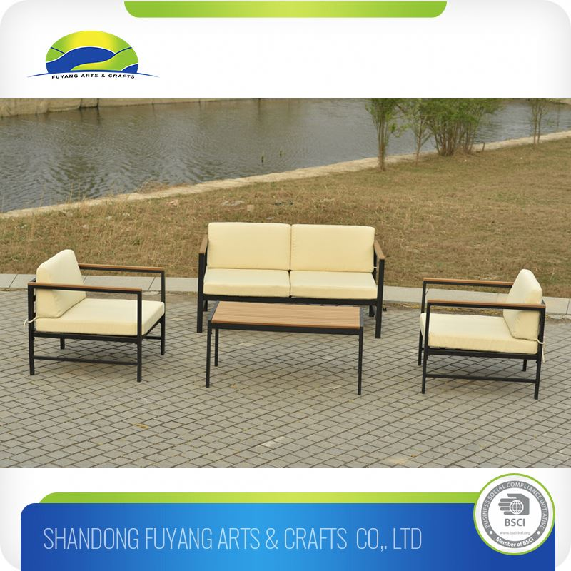 Home Chairs And Sectional Sofa Sets For Sale