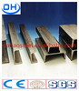 channel steel american standard/ channel iron/steel channel for construction use