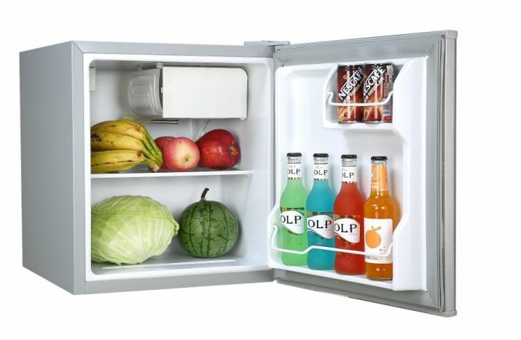 Mini Kühlschrank Insulin : Bc b haushaltsgerät batteriebetriebene mini kühlschrank insulin