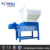TL hot koop plastic shredder machine shredder blades supply voor hele jaar