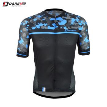 Hot sell Cycling Clothing Men s Cycling Jersey Short Sleeve Pro Team bike  Shirt d609d4b94