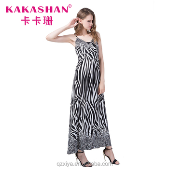a94ed92f234 Plus Size Used Formal Dresses Beach Party Bohemian Dress - Buy ...