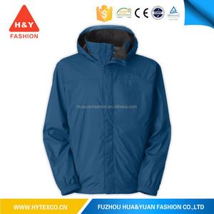 fdfba7572 Foldaway Rain Jacket, Foldaway Rain Jacket Suppliers and Manufacturers at  Alibaba.com