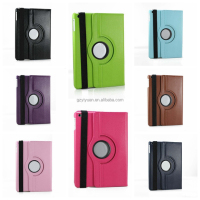 New Product Protective Cases Leather Case For Ipad Mini Popuplar Phone Cover