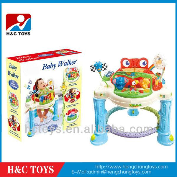 Fisher price elektrische baby springen stuhl babyschaukel
