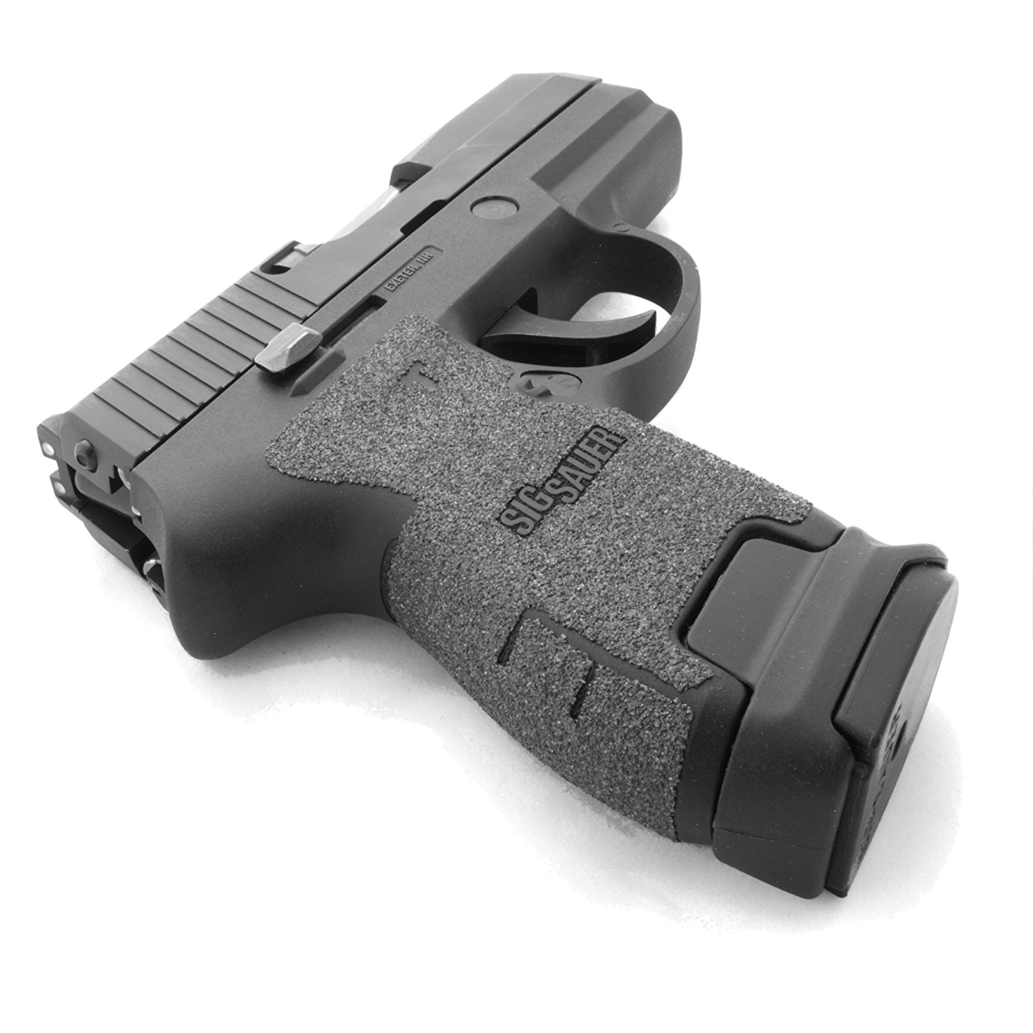 Cheap Sig Subcompact 40, find Sig Subcompact 40 deals on