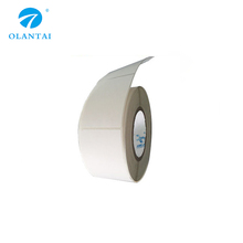 New Year Promotion Double Low Price Mitsubishi Thermal Paper