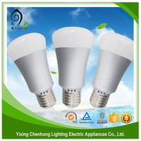 Buy wholesale from china e14 150w flower energy saving lamp