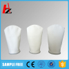 Good quality professional manufacture cotton filter bag