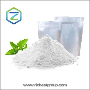 Factory Offer Food Grade Dextrose Anhydrous