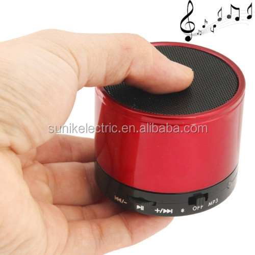 product electronic dubai bluetooth speaker 24 inch speaker