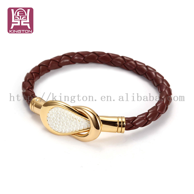 magnetic bracelet price artificial pearls pearl jewelry