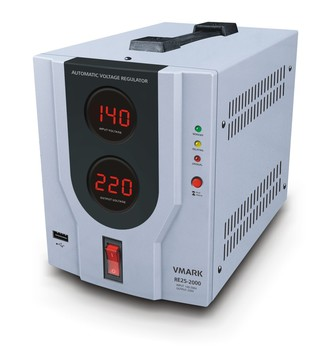 Ac Voltage Stabilizer Avr Buy Automatic Voltage