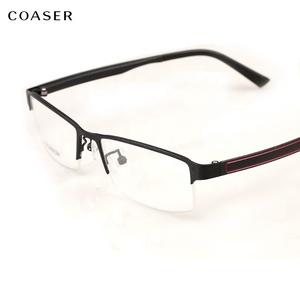 306580b0379 Prescription Glasses
