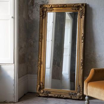 Wedding Decoration Molding Wood Frame Antique Gold Vintage Mirror Buy Vintage Mirror Product On Alibaba Com