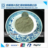 99.87% high purity lead powder with competitive price