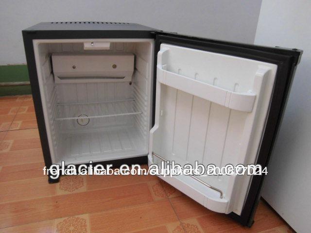 mini r frig rateur de bar xc 30 30l cong lateur voiture rv h tel mini cong lateur cong lateur. Black Bedroom Furniture Sets. Home Design Ideas