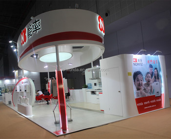 Exhibition Stand Or Booth : Modern wooden exhibition stand exhibition booth design buy