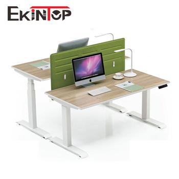 Printer Table Designs Computer Lift Desk Desktop Table Specifications