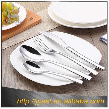 China european style dinnerware brands kitchen cutlery set for restaurant & China European Style Dinnerware Brands Kitchen Cutlery Set For ...