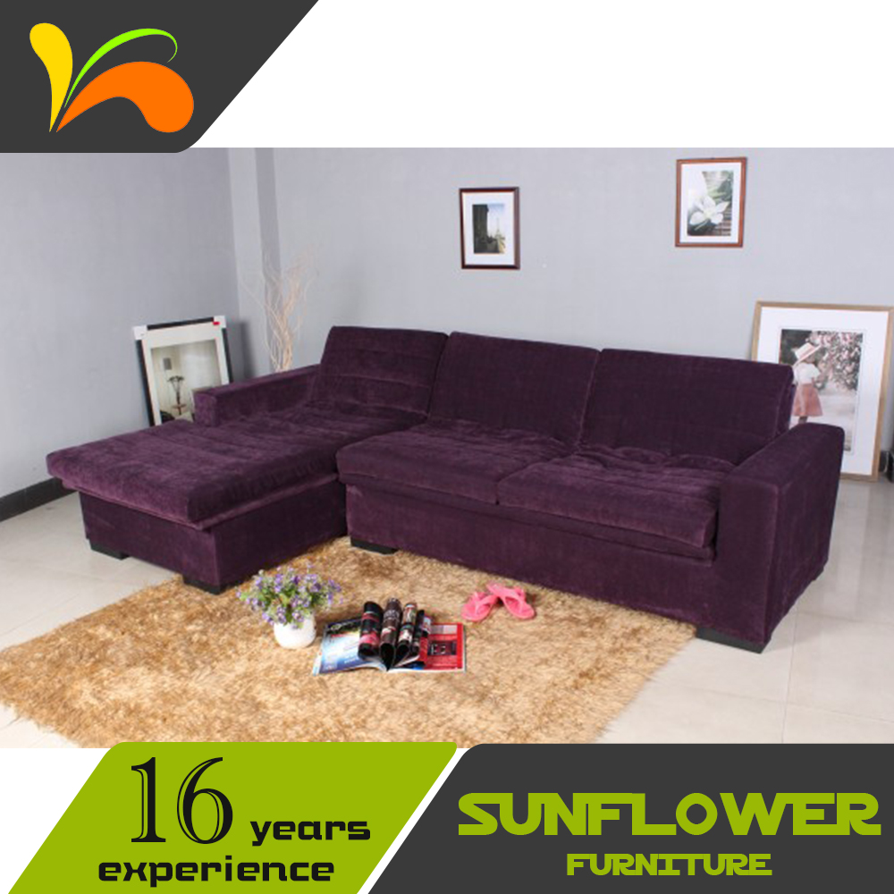 Superb Adjustable Sectional Sofa Bed With Reversible Chaise And Storage Purple Subde Buy Sectional Sofa Bed With Subde Modern Corner Sofa Bed Home Andrewgaddart Wooden Chair Designs For Living Room Andrewgaddartcom