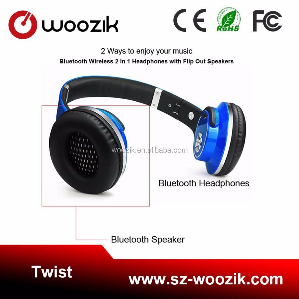 New Wireless Twist Bluetooth Speaker, New Wireless Twist Bluetooth
