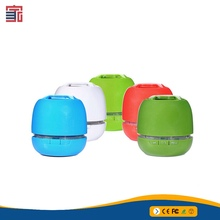 Mini New Design Speaker Portable Travel Speaker for iPod Nano iPhone 3GS 3G 4 MP3 MP4 Player