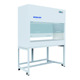 BIOBASE China Promotion Vertical Type Air Protection Clean Bench BBS-DSC Model Laminar Flow Cabinet Price