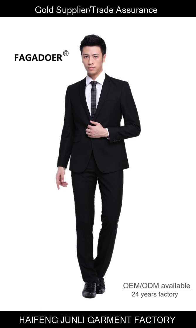 Man Wedding Suit / Coat Pant Men Suit / Model Suit For Men