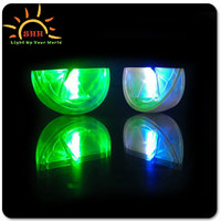 Magic Glow led Lemon ice cubes for party Bar Ornaments Items Promotion Price