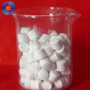 laundry sodium percarbonate manufacturers directly supply