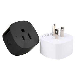 most popular products usb charger mobile phone,usb-c power adapter, wireless charger,