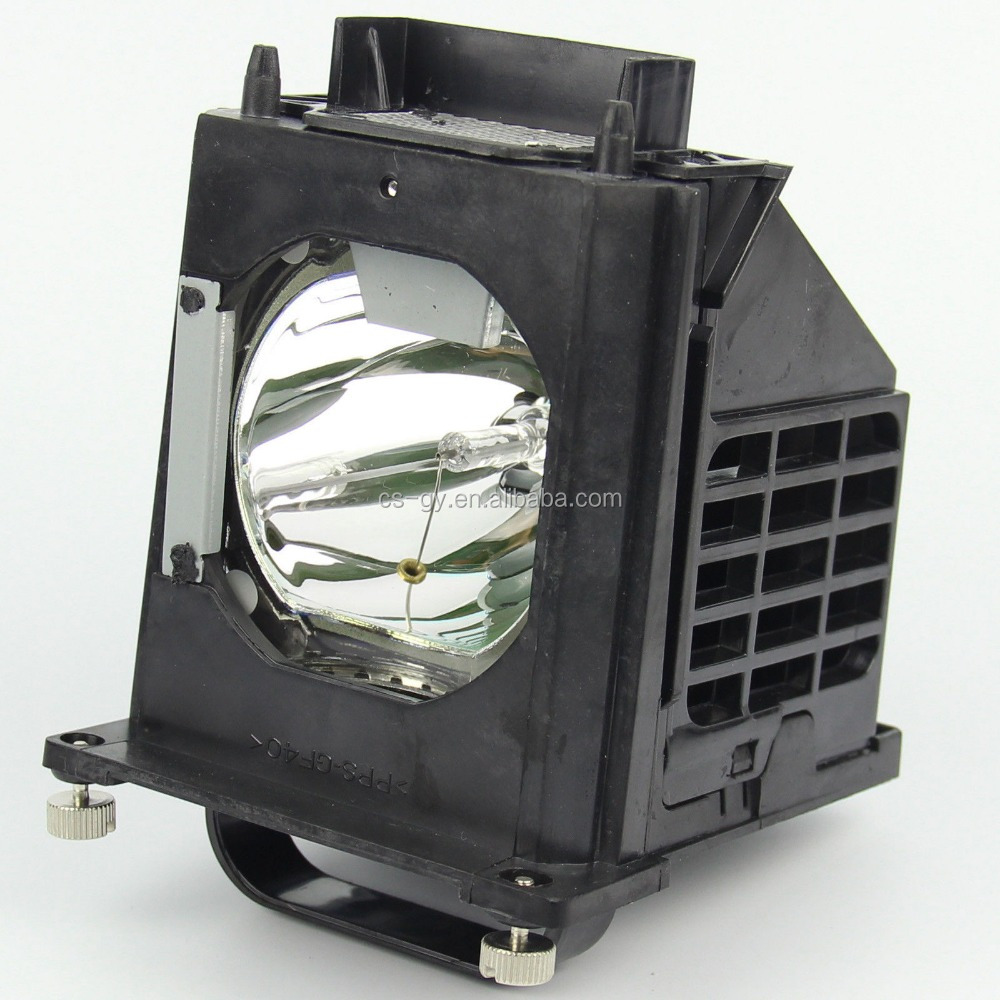 MITSUBISHI 915B403001 LAMP FOR WD60735 WD60C8 WD65735 WD65736 WD65835 WD65C8