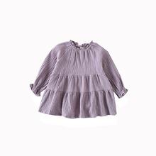 مصادر شركات تصنيع Jrock شراء الملابس وJrock شراء الملابس في