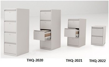 High Quality Filing Cabinets Thq 2020 2021 2022